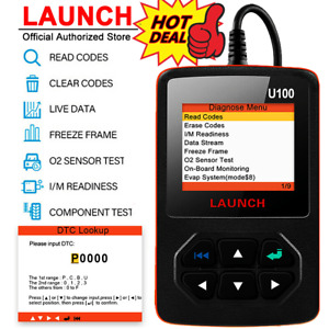 Obde Obd2 Scanner Code Reader Car Check Engine Fault Diagnostic Tool Ediag Ya201