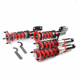 Big Sale Fits Honda Civic 2001 2002 2003 2004 2005 Coilover Damper Shock Strut