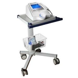 Healer Combo Electrotherapy Ultrasound Physiotherapy Machine On Offer