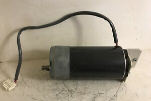 Hill Rom Electric Hospital Bed Servomotor Motor K37xyc233687