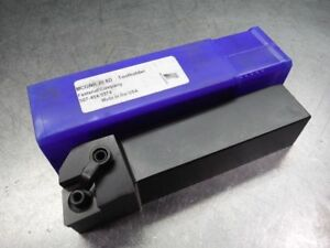 Indexable Lathe Tool Holder Mcgnr 20 6d loc2296