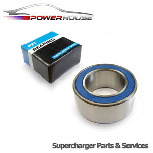 M62 Supercharger In Stock | Replacement Auto Auto Parts