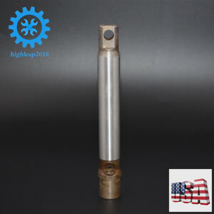 Replacememt Airless Paint Spray Piston Rod 240919 For 7900 Pump Gh 200 Fas Us