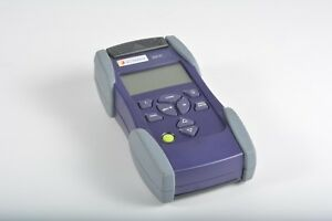 Acterna Olp 57 Fiber Optic Power Meter