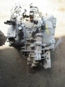 Automatic Transmission 6 Speed 4wd Fits 14 16 Compass 784473