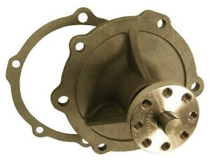 1949 1962 Oldsmobile 88 98 Dynamic Super Starfire V8 New Water Pump without Ac