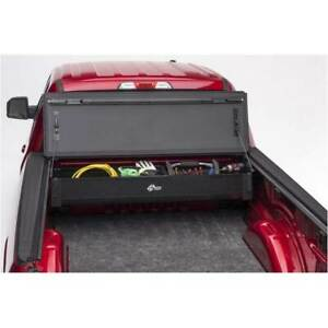 Bak Bakbox 2 Utility Storage Box For Ford F 250 F 350 Super Duty 2017 2018