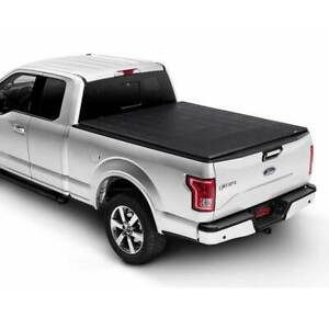 Extang Trifecta 2 0 Tonneau Cover For Dodge Mitsubishi Dakota Raider 5 3 05 11