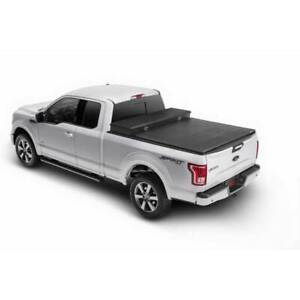 Extang Trifecta 2 0 Toolbox Tonneau Cover For Dodge Ram 6 6 02 08