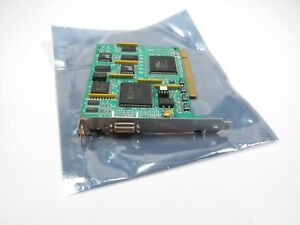 New Thermo Fisher 410 026000 Pci Interface Card Nicolet Magna Antaris