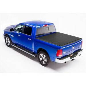 Bak Bakflip Mx4 Tonneau Cover For Ram 1500 6 4 Bed 2019