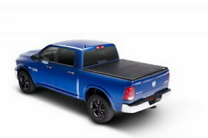Extang Trifecta 2 0 Tonneau Cover For Dodge Ram 6 6 Bed 1975 1993