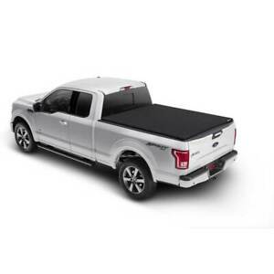 Extang Trifecta 2 0 Signature Tonneau Cover For Ford F150 5 6 Bed 2009 2014