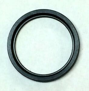Thrust Ring Greenlee Part 49280 for Greenlee Hydraulic Impact Wrench