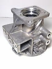 Borg Warner T18 T19 4 Speed Transmission 4x4 Adapter Housing For T1356 T18 7g