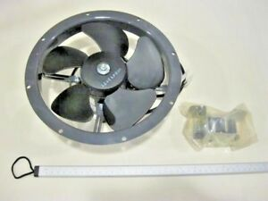 Beverage Equipment Imbera vendo De Mexico Wal mart Condenser Fan Motor 120
