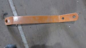 Woods 27938 Bracket 3point Hitch Mower Flail Mower Rotary Cutter