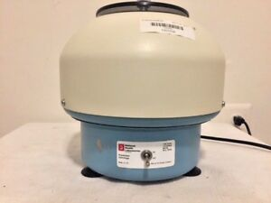 Centrifuge Model 611b The Drucker Company 31170