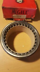 Mcgill Mr64 Needle Roller Bearing