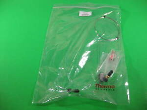 Thermo Scientific Sample Loop Micro 25ul Viper 6820 2452 New