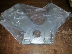 Ford Mustang 4 6l Timing Cover Used