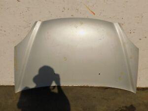 2002 2003 2004 2005 Honda Civic Si Hatchback Hood Bonnet Used Oem