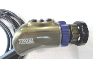 Storz Image 1 H3 Hd Camera Head 22220150 Endoscopy Surgical