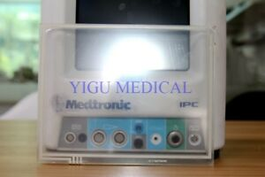 Medical Medtronic Ipc Dynamic System Lcd Touch Screen With Stocks For Replace
