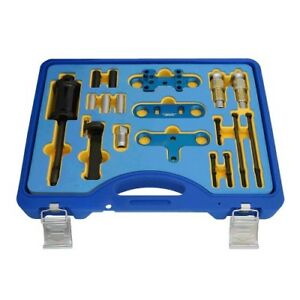 Cta Bmw Fuel Injection R i Tool Kit Xxxcta7644