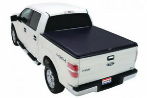 Truxedo Truxport Truck Bed Cover For Ford Super Duty 8 Bed 2017 2018