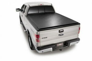 Truxedo Deuce Tonneau Cover For Ford F 250 f 350 f 450 Super Duty 8 Bed 17 18