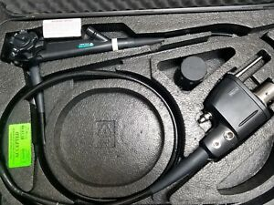 Pentax Eg2990i Video Gastroscope