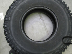 Bfgoodrich All Terrain T A Tire Retread 31x10 50r15lt Mtr Tread