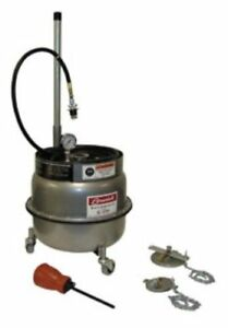 Branick Industries Pressure Brake Bleeder Brn G300