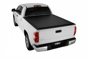 Truxedo Lo Pro Tonneau Cover For Ford F 250 f 350 f 450 Super Duty 6 9 17 18