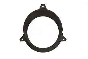 New 1969 1970 Mustang Deluxe Clock Mounting Spacer