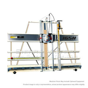 Safety Speed Cut Panel Saw And Dust Free Cutter Combo Ssc 165h