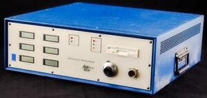 Analysis Tech Phase7 Digital Semiconductor Junction Temperature Thermal Analyzer