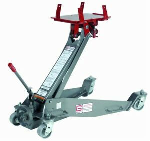 Gray Mm 2000s Hd Transmission Jack W tchs Adapter us Made Free Shipping