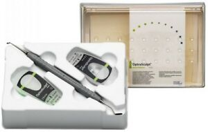 Optrasculpt Pad Assorted Kit Ivoclar Dental Contouring Instrument