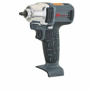 Ingersoll Rand 1 4 12v Cordless Impact Wrench Irc W1120