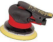 Performance 1 6 Random Orbital Sander 3 16 Orbit Ppt Da6600