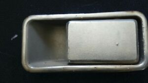 Car Door Handle For Amc Righthand