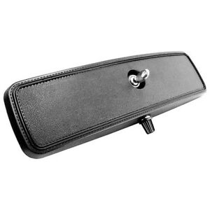 1967 Ford Mustang Inside Rear View Mirror Day Night Dynacorn New M3523