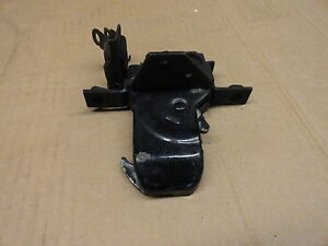 Oem Firebird Camaro Hood Latch 1970 1981 1971 1972 1973 1974 1975 1976 1977 78