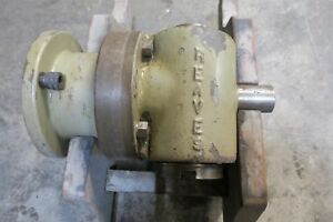 Greaves Right Angle Milling Attachment Greaves Mill Greaves Cincinnati