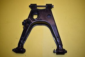 90 97 Mazda Mx 5 Miata Lower Control Arm Rear Left Oem 91 92 93 94 95 96