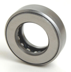 Bl D39 1 2 Ball Thrust Bearing Banded Single Direction