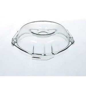 Robot Coupe 106458s Cutter Bowl Lid