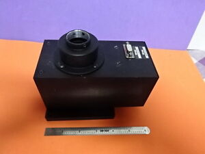 Optem Hyp1011 Optical Assembly Microscope Optics il 75 01
